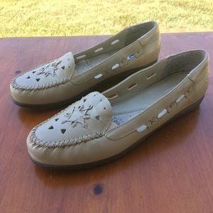 Dr Scholls women's dress shoes